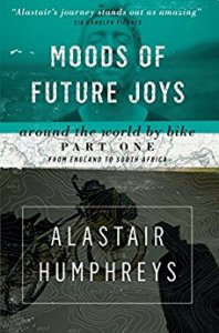 Essential Books for Adventure lovers, Essential Books for Adventure Lovers